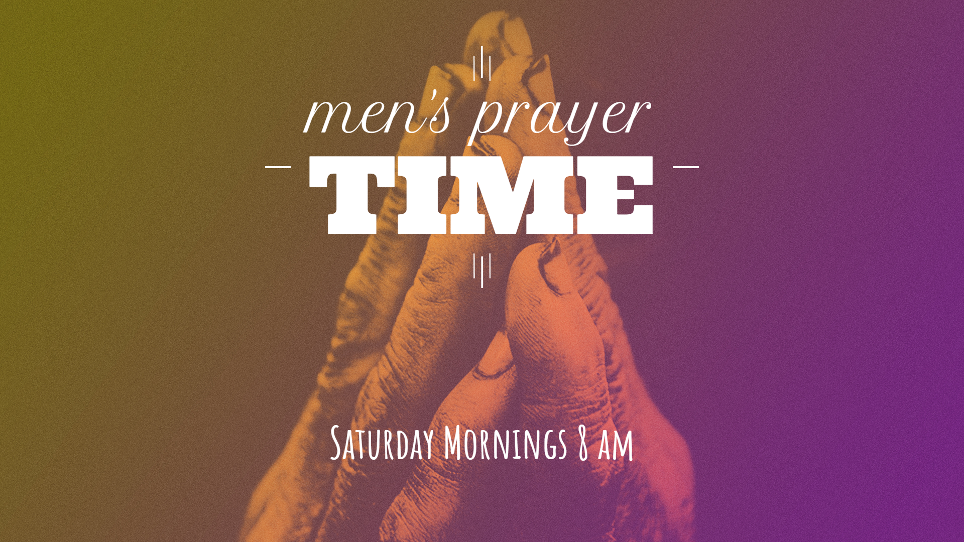 Day 7 Men's Prayer.png