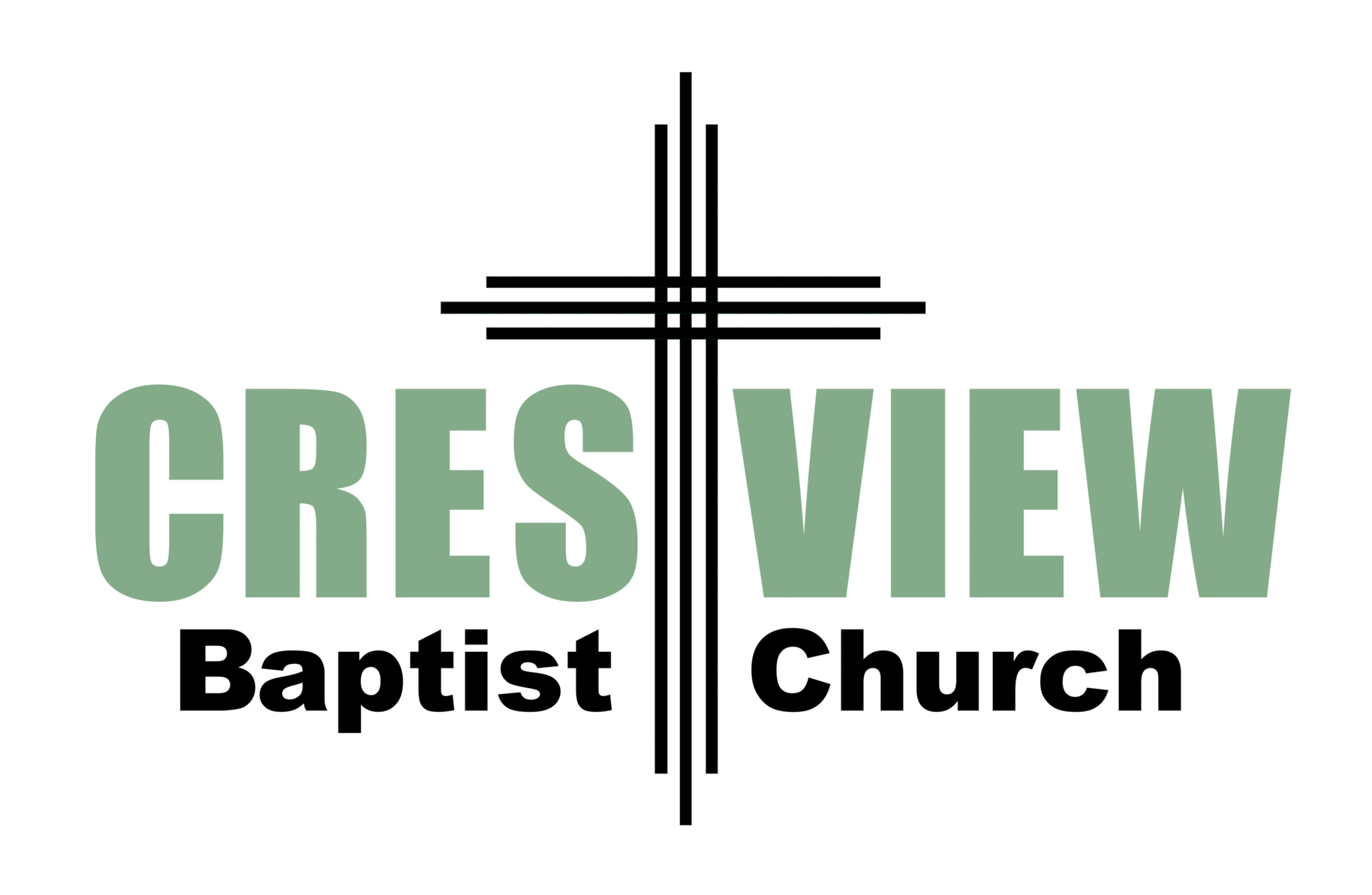 156513110094502349 Transparent Crestview Logo_edited Green - Black.jpg