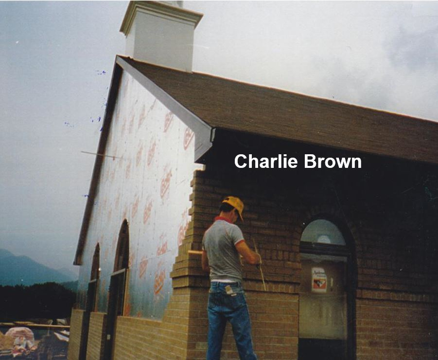 Charlie Brown - Current Sanctuary.JPG